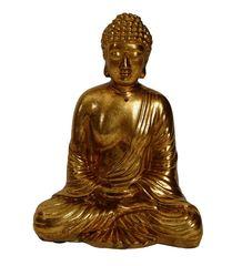 Buddha gold 22 gross