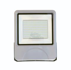 Flutlichtstrahler, Z-Led IP66 200W 20000lm