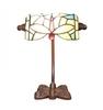 Tiffany Leuchte Desk Libelle 45cm