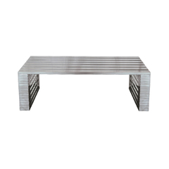 Zasane Coffee Table 130
