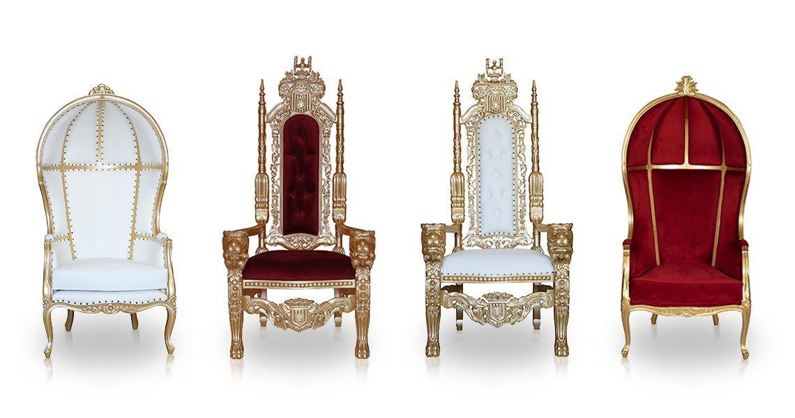 kingschair barock m bel barock st hle st hle sessel und sofas im designer center. Black Bedroom Furniture Sets. Home Design Ideas