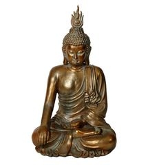 Buddha Statue Dakini 104