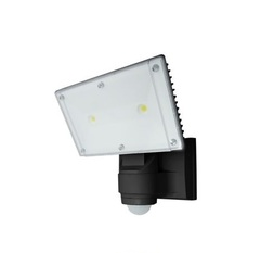 Sensor Strahler 240 Z-LED 26W 2400lm schwarz