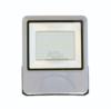 Flutlichtstrahler, Z-Led IP66 100W 10000 lm