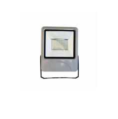 Flutlichtstrahler, Z-Led IP66 50W 5000lm