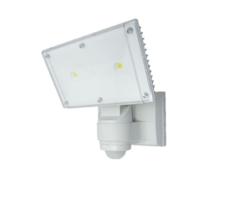Sensor Strahler 240 Z-LED 26W 2400lm