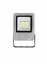 Flutlichtstrahler, Z-Led IP66 20W 2000lm