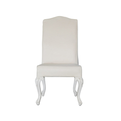 Royal dining chair