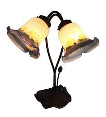 Tiffany Lampe Tischlampe