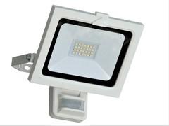 Sensor Strahler 20W