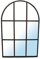 Spiegel Fenster 90