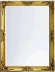 Barock Spiegel 70x90
